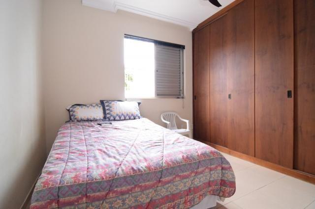 Apartamento à venda com 4 dormitórios em Jaraguá, Belo horizonte cod:3302 - Foto 6