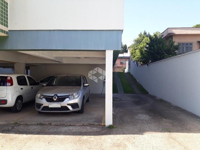 Apartamento à venda com 2 dormitórios em São sebastião, Porto alegre cod:9935032 - Foto 19