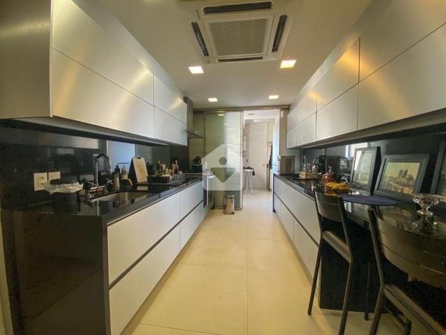 Apartamento à venda com 3 dormitórios em Ipanema, Rio de janeiro cod:10519488 - Foto 5