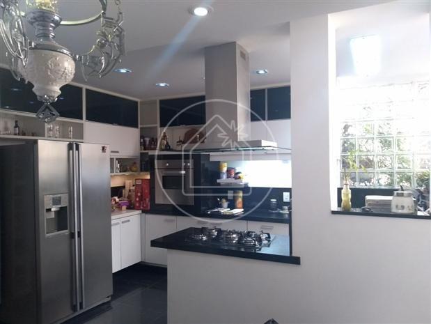 Apartamento à venda com 4 dormitórios em Copacabana, Rio de janeiro cod:825899 - Foto 18