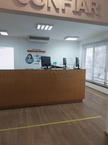 Casa para alugar com 5 dormitórios em Jardim america, Ribeirao preto cod:L20108 - Foto 10