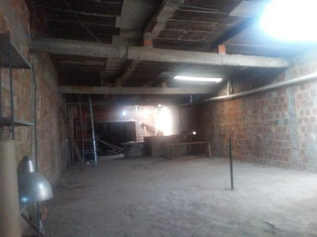 Sala comercial 3 andares no centro de Ilhéus - Foto 4