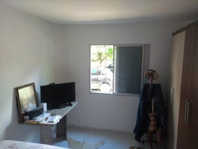 Apartamento à venda, 3 quartos, 1 suíte, 1 vaga, Esperança - Ilhéus/BA - Foto 9