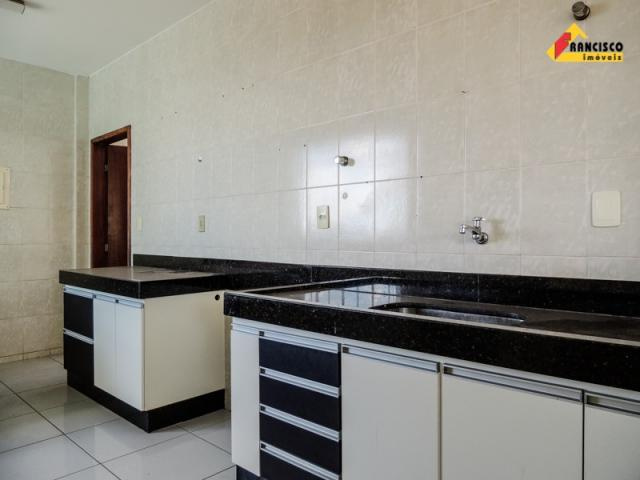 Apartamento para aluguel, 3 quartos, 1 suíte, 1 vaga, Planalto - Divinópolis/MG - Foto 11