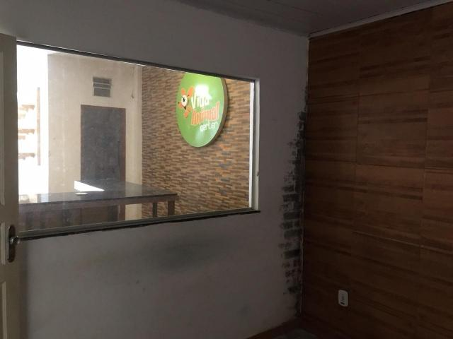 PONTO COMERCIAL NA AVENIDA ITABUNA - Foto 9