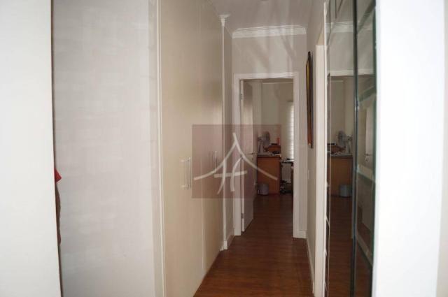 Casa com 4 dormitórios à venda, 185 m² por R$ 1.323.000,00 - Condomínio Casas de Gaia - Ca - Foto 20