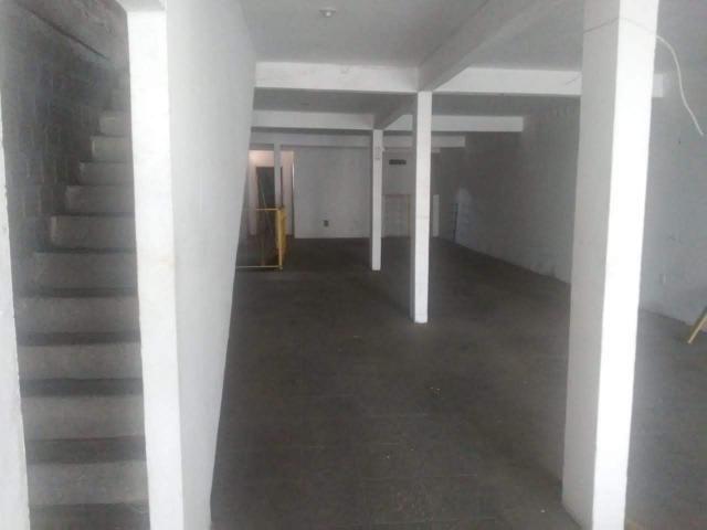 Sala comercial 3 andares no centro de Ilhéus - Foto 11