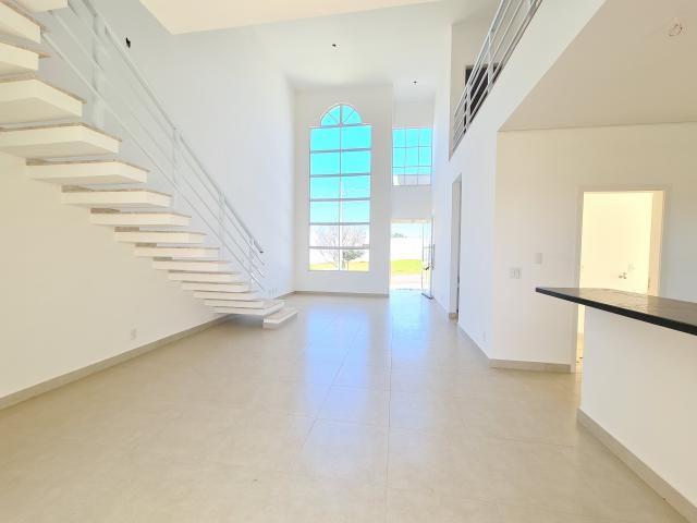 Casa à venda com 3 dormitórios em Residencial portal do lago, Sumaré cod:CA000266 - Foto 8