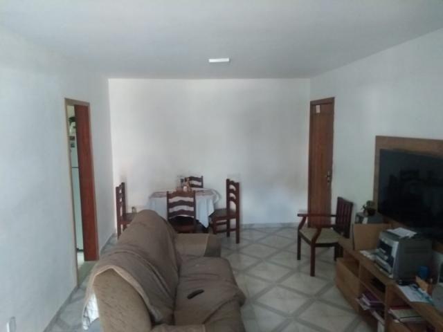 Apartamento à venda, 3 quartos, 1 suíte, 1 vaga, Esperança - Ilhéus/BA - Foto 10