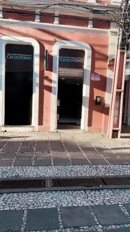 Ponto Comercial Centro da Cidade - Foto 7
