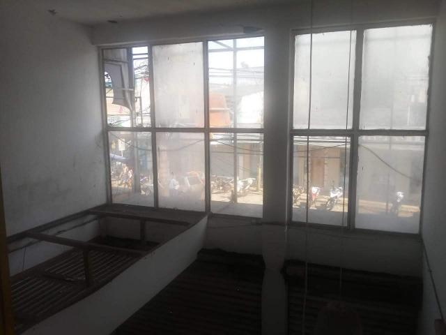Sala comercial 3 andares no centro de Ilhéus - Foto 13