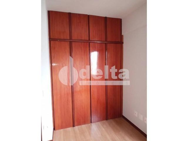 Apartamento para alugar com 1 dormitórios em Centro, Uberlandia cod:298158 - Foto 4