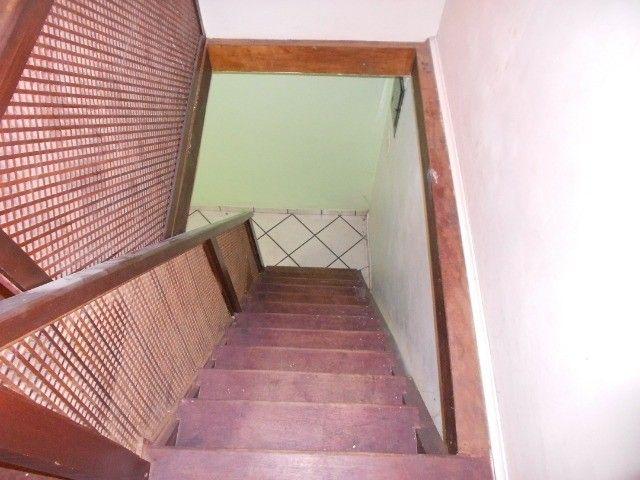 Rua Barão de Mesquita 891 Box 51 - 19 E 54 - Foto 12