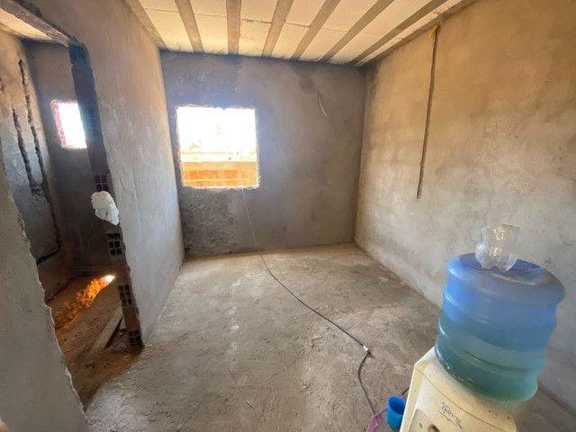 Casa alto padrão em condomínio  - Foto 11