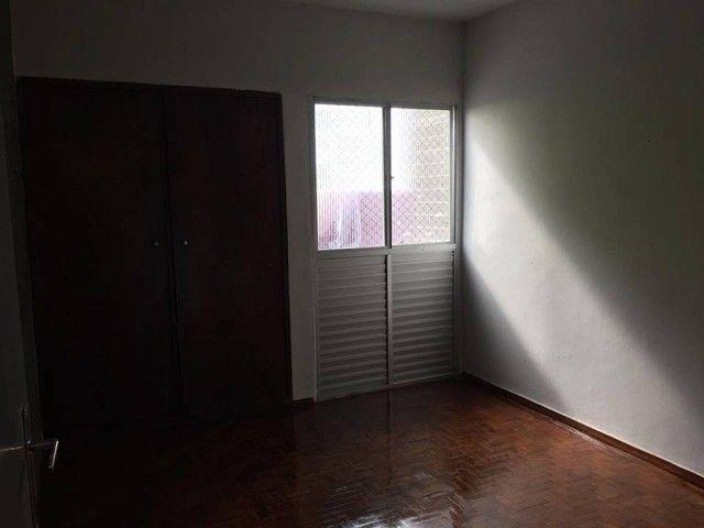 Apartamento para venda possui 110 m² com 3 quartos em Graças - Recife - PE - Foto 5