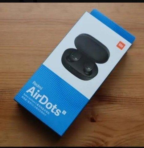 Redmi air dots S Original