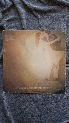 LP Rita Lee (1980) - Foto 2