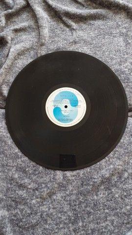 LP Rita Lee (1980) - Foto 4