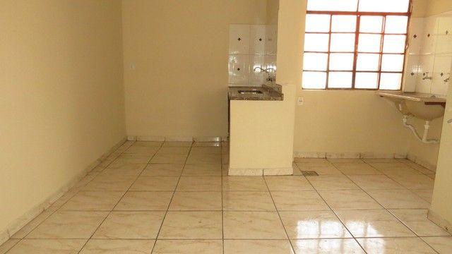 Casa à venda, 4 quartos, 3 vagas, Letícia - Belo Horizonte/MG - Foto 10