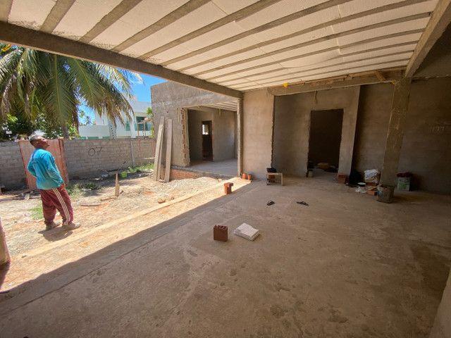 Casa alto padrão em condomínio  - Foto 6