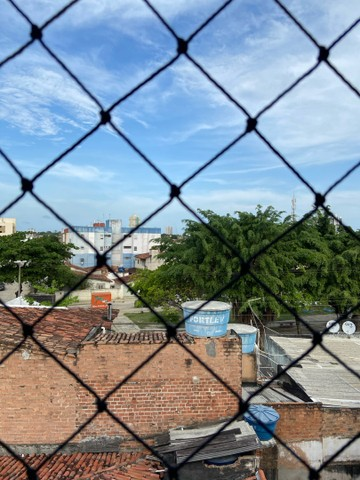 Apartamento Resid. Jardim do Farol - Foto 11