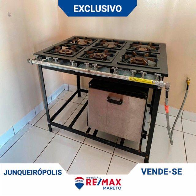Chácara de lazer à venda por R$399.000! - Foto 13