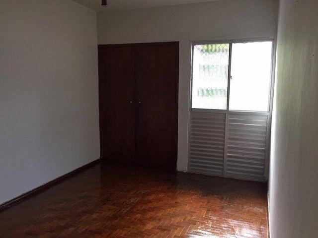 Apartamento para venda possui 110 m² com 3 quartos em Graças - Recife - PE - Foto 7
