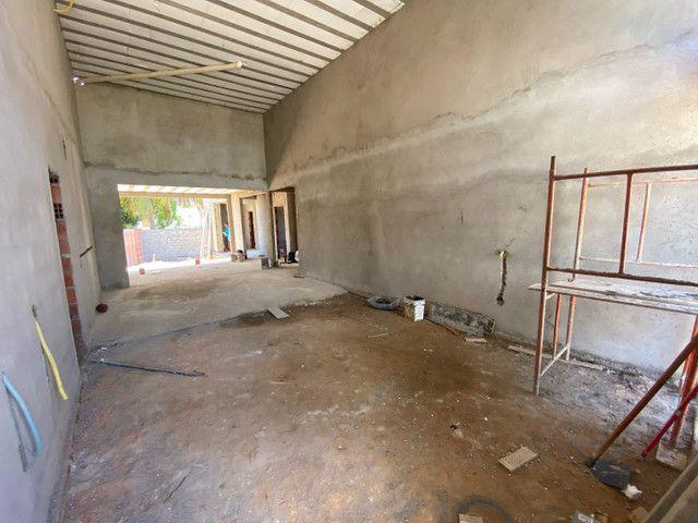 Casa alto padrão em condomínio  - Foto 3