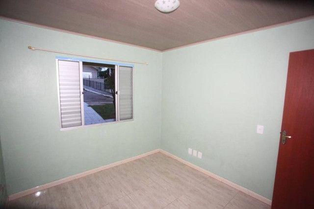 Casa 03 quartos em condomínio fechado, Rincão, Novo Hamburgo/RS - Foto 7