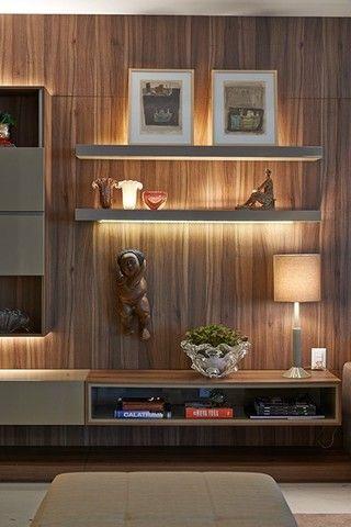 Apartamento para venda possui 305 metros quadrados com 4 quartos em Belvedere - Belo Horiz - Foto 6