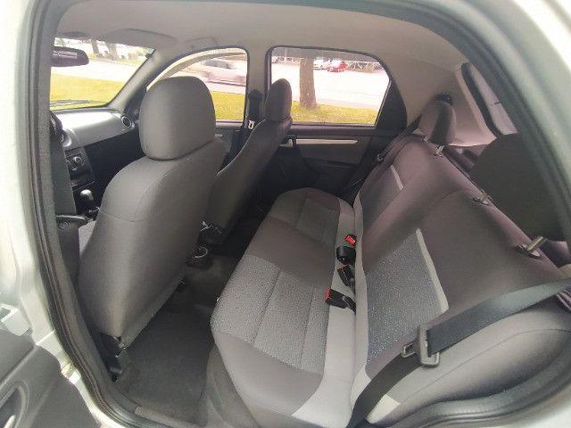 Chevrolet Celta LT 1.0 imposto 2021 pago2014 - Foto 13