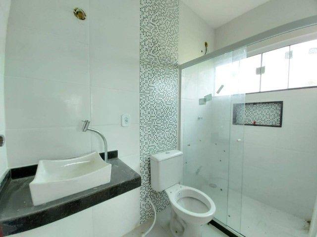 Casa com 2 dormitórios à venda, 85 m² por R$ 249.000,00 - Boa Vista - São Pedro da Aldeia/ - Foto 10