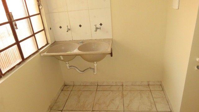 Casa à venda, 4 quartos, 3 vagas, Letícia - Belo Horizonte/MG - Foto 12