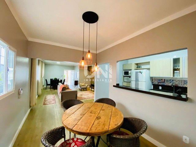 VENDA   Casa, com 3 quartos em Novo Parque Alvorada, Dourados - Foto 10
