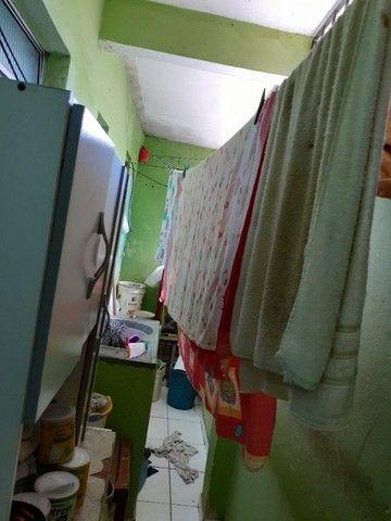 vendo ou troco apartamento por uma casa em outro bairro de Olinda - Foto 6