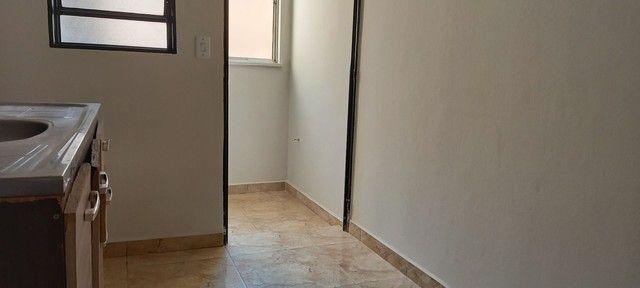 Alugo apartamento no Tiradentes  - Foto 9