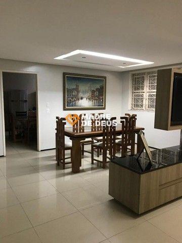 Excelente Casa 4 quartos Fátima (Venda) - Foto 7