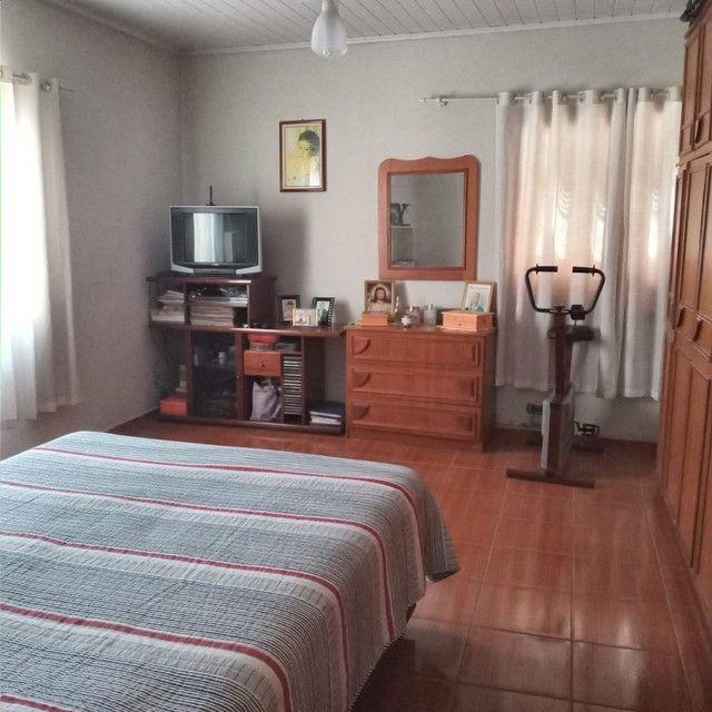 CASA COM EXCELENTE LOCALIZAÇÃO - Foto 3