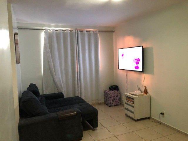 Apartamento 2 quartos no Jardim da Luz, Gran Castell - Foto 8
