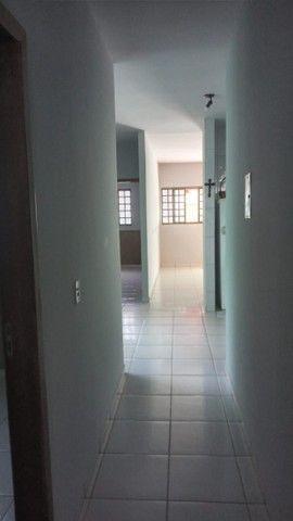 Casa 3 Q 1 Suite 3 Vagas St Recanto das Minas Gerais - Foto 10