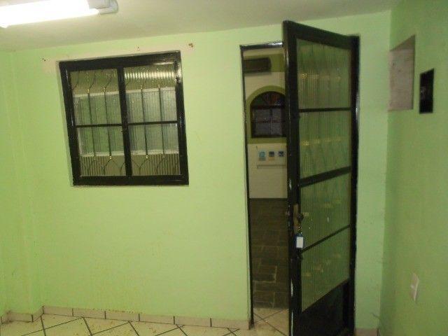 Rua Barão de Mesquita 891 Box 51 - 19 E 54 - Foto 7