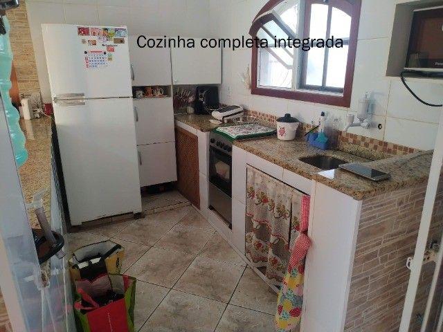Aluguel temporada casa Arraial do Cabo - RJ - Foto 10