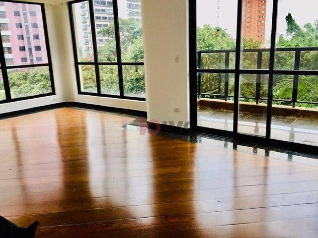 São Paulo - Apartamento Padrão - Saude - Foto 3
