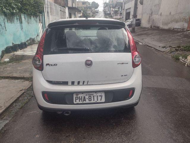 Carro Palio Sport - Foto 3