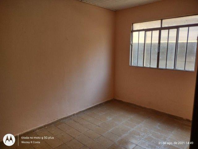 Vendo Casa região Leste - Foto 6