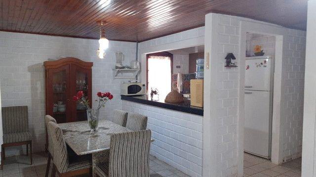 Linda casa em Gravatá, Para Vender em Junho, de 280 MIL por 240 MIL!!! - Foto 10