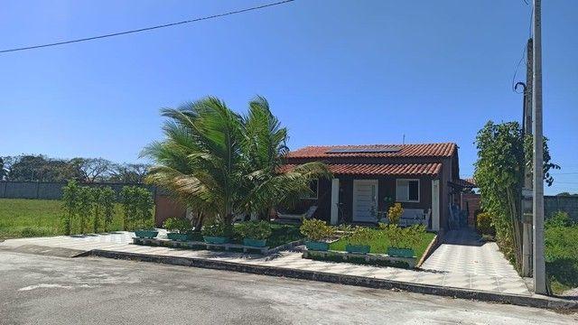 Condominio fechado Reserva Camará 50% à vista #rc12 - Foto 9