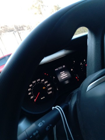 Argo drive 1.0 Flex 18/19 - Foto 8