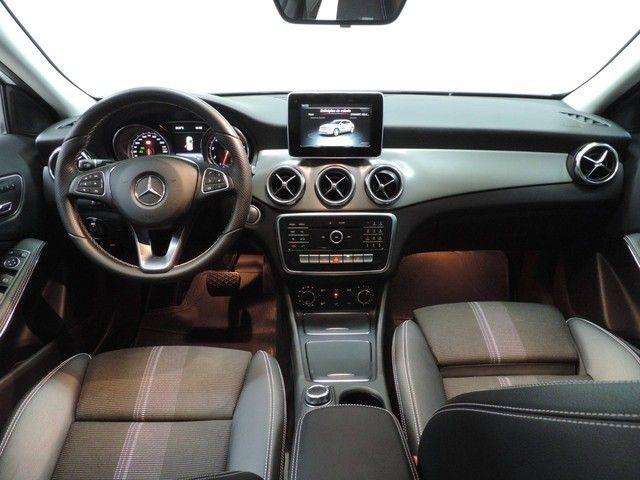 GLA-200 Mercedes Benz 2018 Advanced - Foto 3