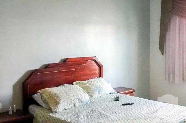 Casa à venda com 3 dormitórios em Caiçaras, Belo horizonte cod:226009 - Foto 5